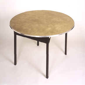 round_table.jpg (5734 bytes)